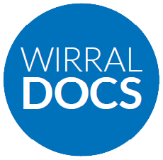 Wirral Docs